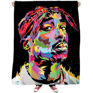 All Eyez On Me - TShirtsRUS.co