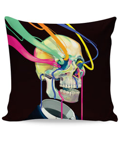 Dorian Couch Pillow - TShirtsRUS.co