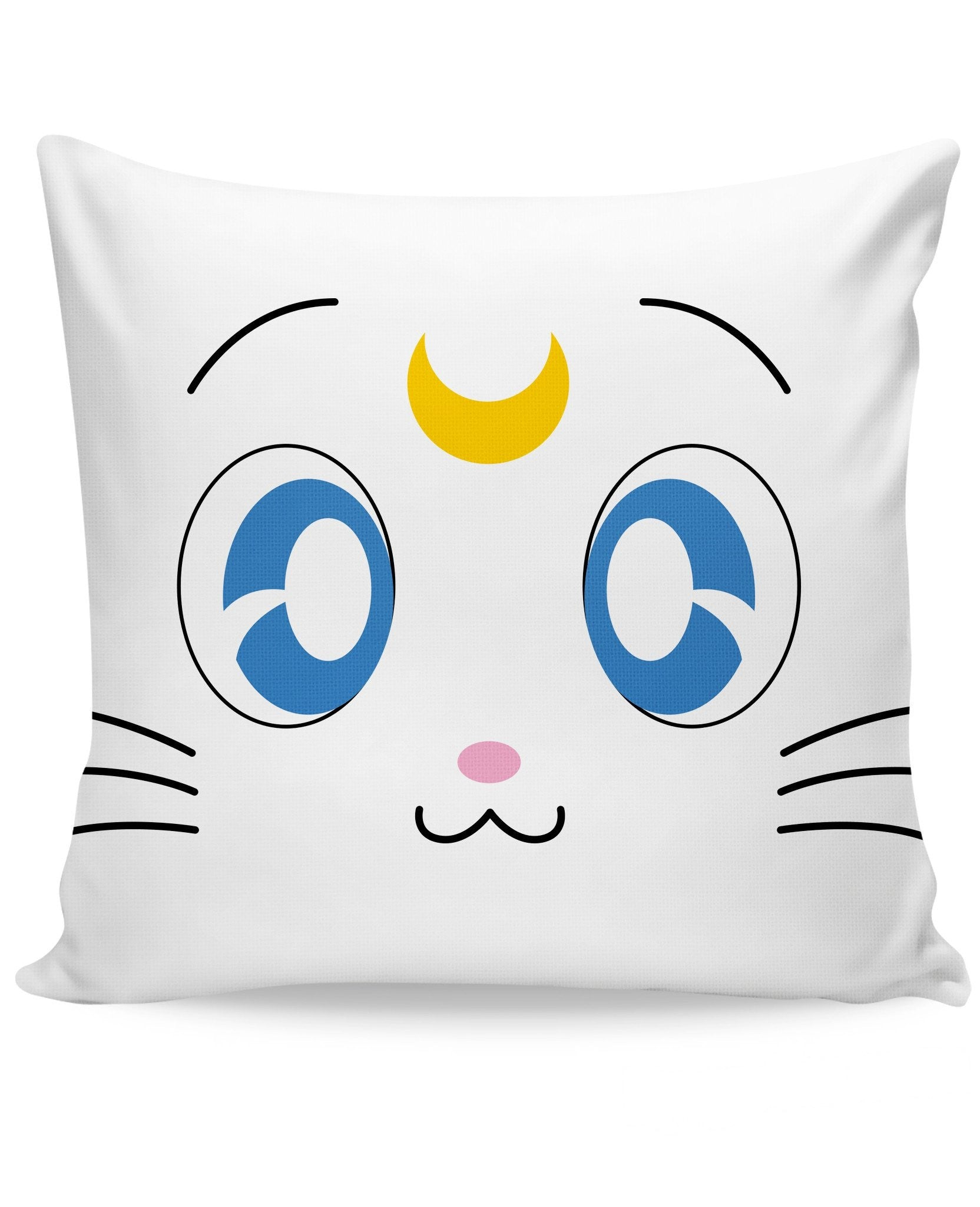 Artemis Couch Pillow - TShirtsRUS.co
