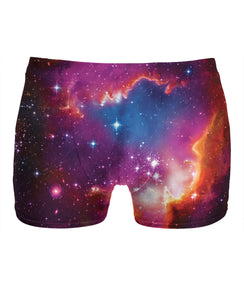 Cosmic Forces Underwear - TShirtsRUS.co