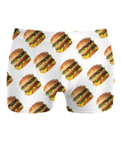Big Mac Underwear - TShirtsRUS.co