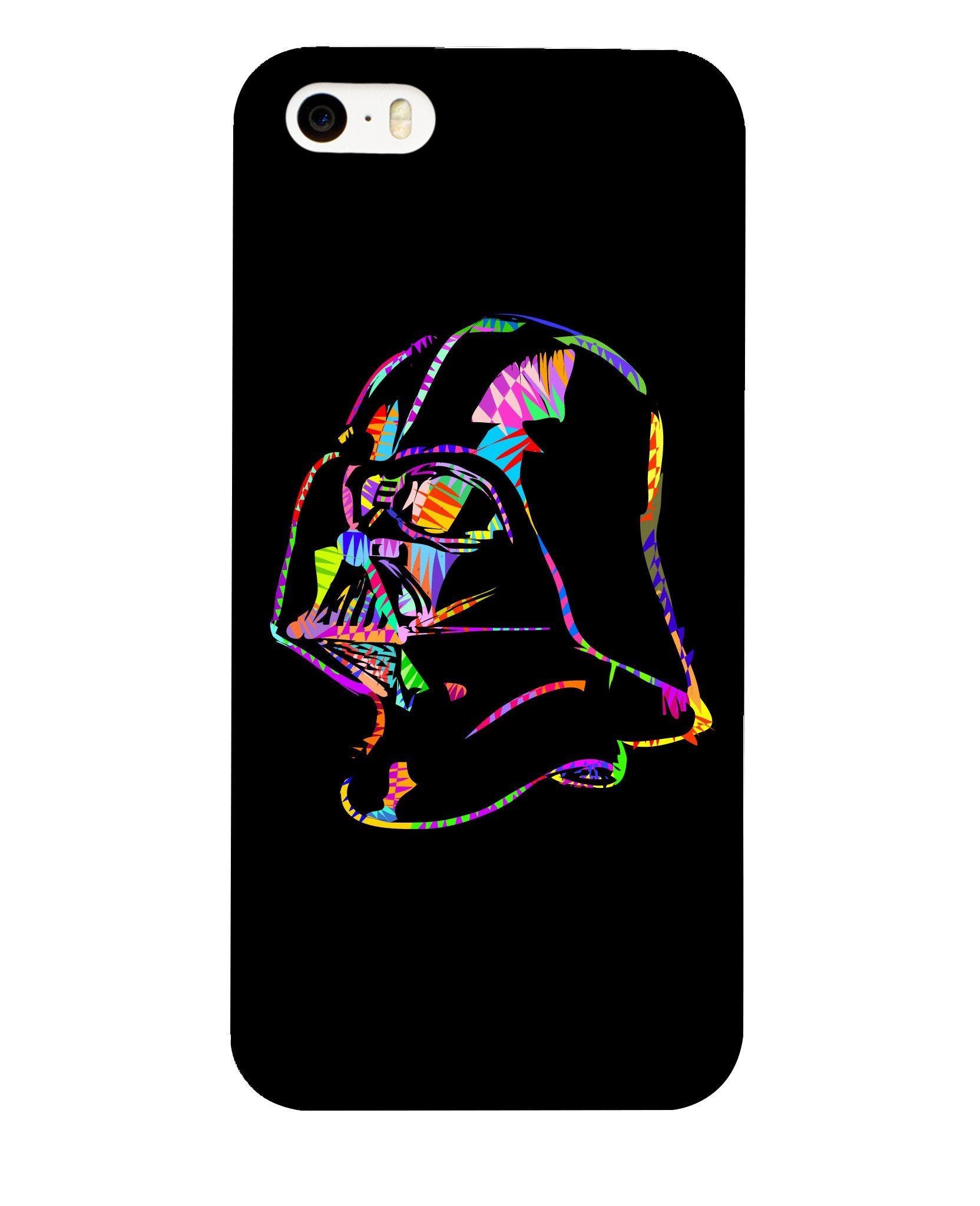Father Phone Case - TShirtsRUS.co