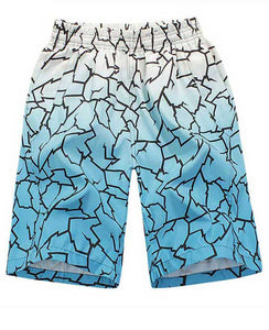 Cracked Boardshorts - TShirtsRUS.co