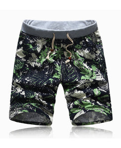 Forest Floor Shorts - TShirtsRUS.co
