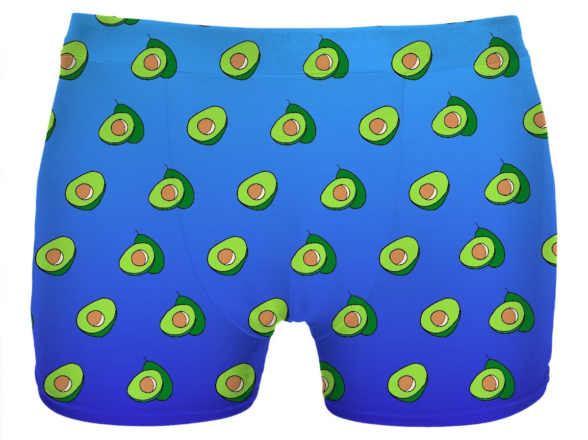 Avocado Underwear - TShirtsRUS.co