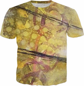 Abstract Junkie 1 - TShirtsRUS.co