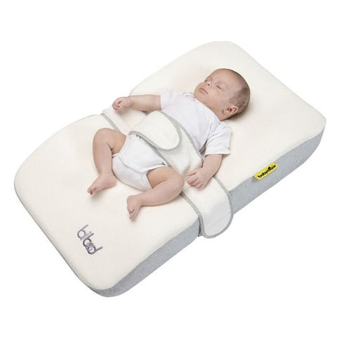 a7cb4a398f0 Kido Bebe is Montreal s destination for babies