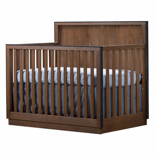 baby furniture canada