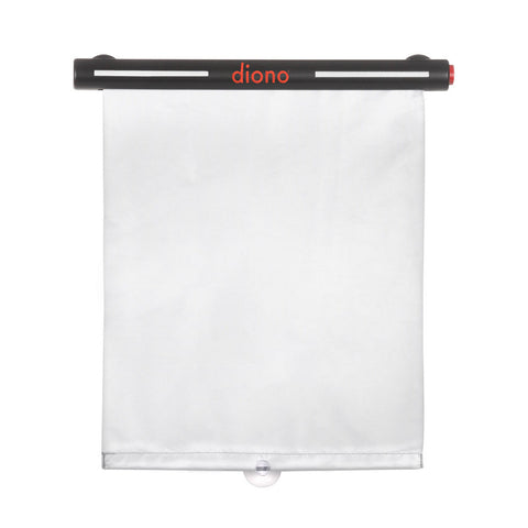 DIONO Heat Block Sun Shade