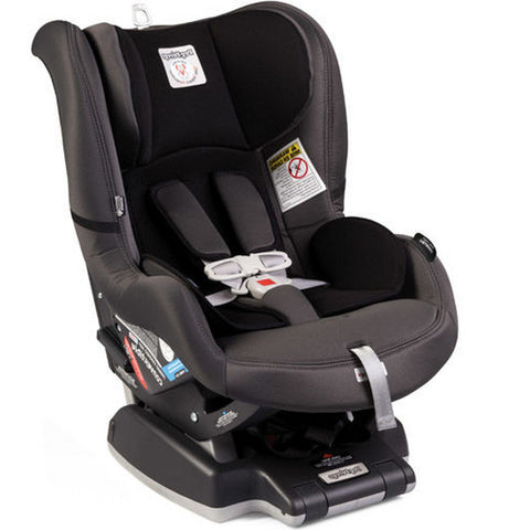 SIPCarSeat