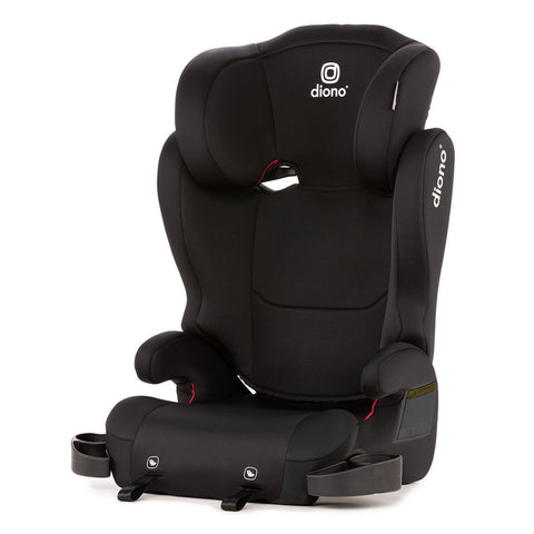 DIONO Cambria 2 Booster Car Seat