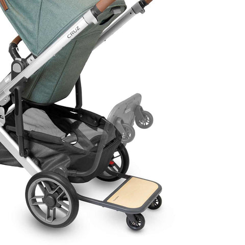 UPPABABY Cruz V2 Piggyback Ride Along Board