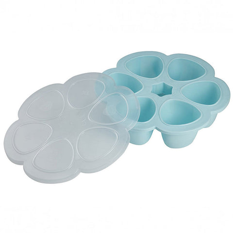 BEABA Multiportions with Cover (3oz)