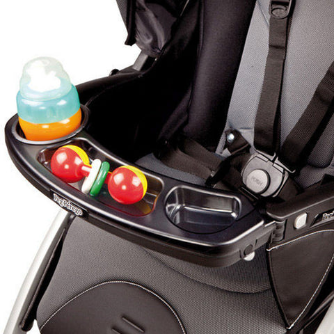 PEG PEREGO Child Tray - (Book/Book Plus NS/Duette/Triplette)