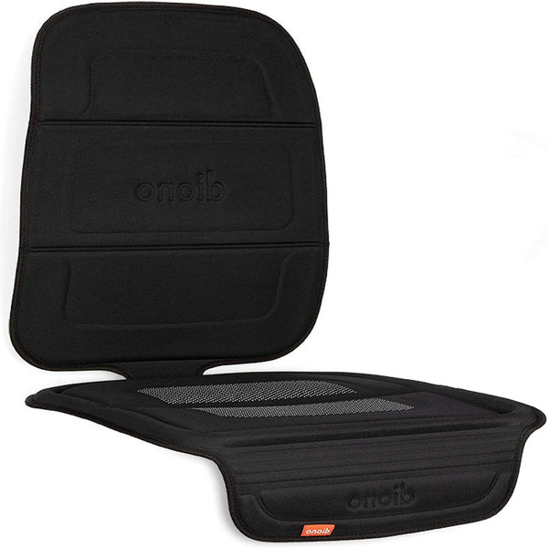 DIONO Seat Guard complet