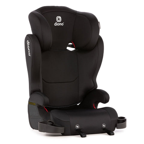CambriaCarSeat2