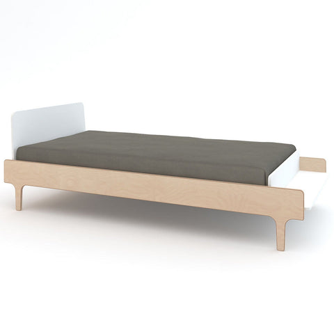 oeuf bed9