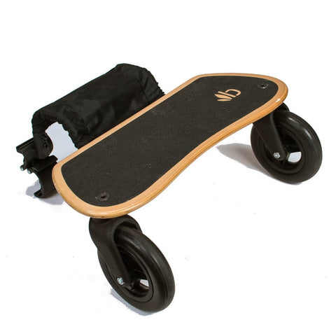 Mini Board Indie/Indie Twin Stroller Accessories BUMBLERIDE - Kido Bebe