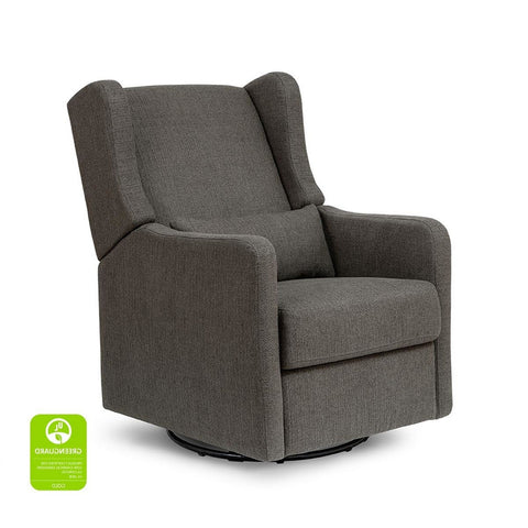 Fauteuil inclinable11