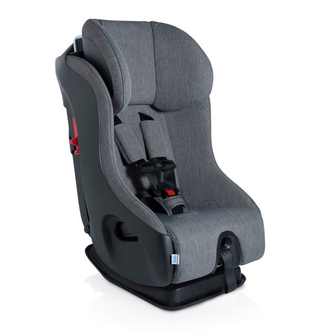 CLEK Fllo Convertible Car Seat - Thunder Convertible Car Seats CLEK - Kido Bebe