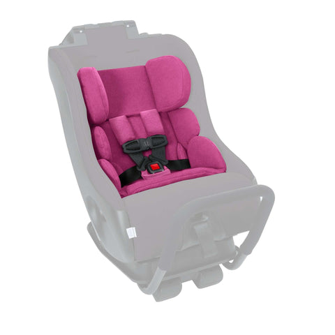 CLEK Infant-thingy Insert For Foonf/Fllo - Flamingo Car Seat Accessories CLEK - Kido Bebe