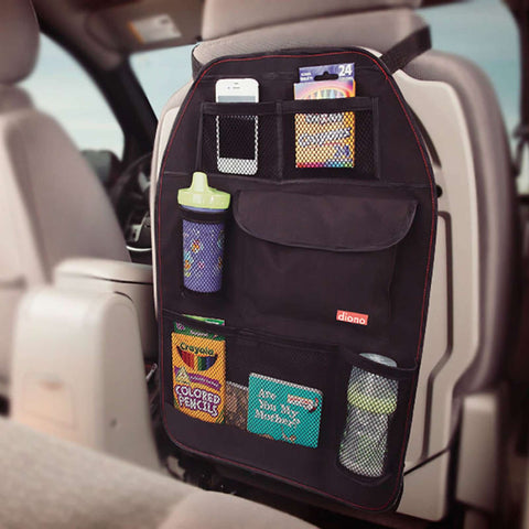 Diono - Stow'N Go Car Seat Accessories DIONO - Kido Bebe