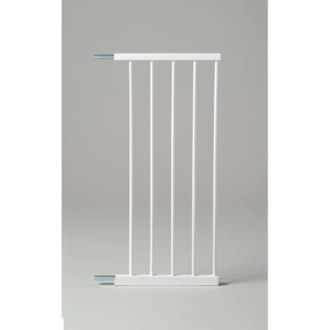 Kidco Extension Kit G4110 - 12.5'' - White Security Gates KIDCO - Kido Bebe