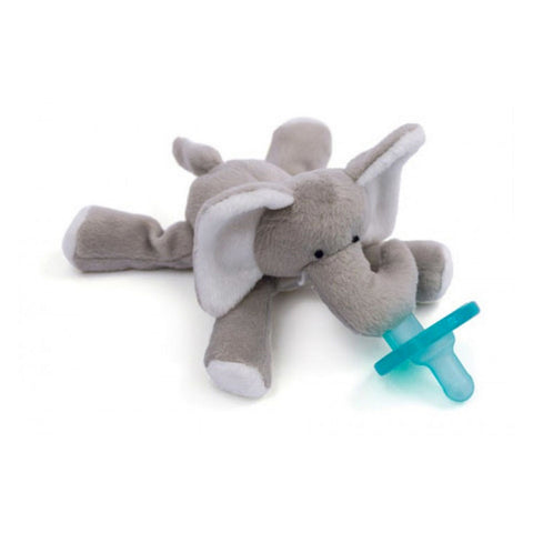 KIDCElephant