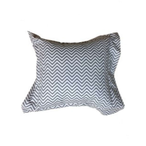 Libellule-Decorative Chevreuil Cushion14''X14'' Cushions LIBELLULE - Kido Bebe