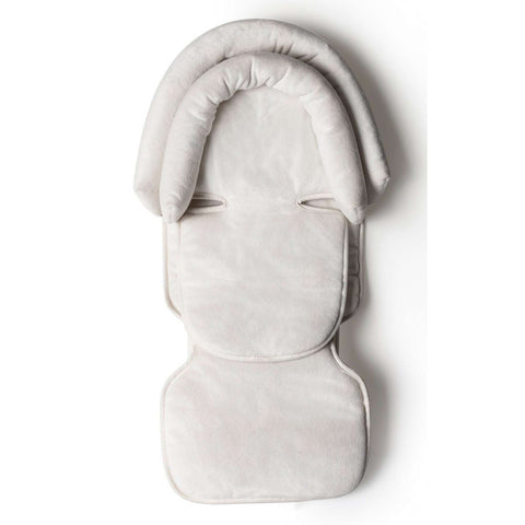 Mima Baby Head Rest - Beige High Chair Accessories MIMA - Kido Bebe