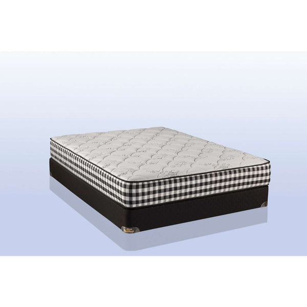 Mirabel Murano Mattress 39'' Mattresses 39 MIRABEL - Kido Bebe