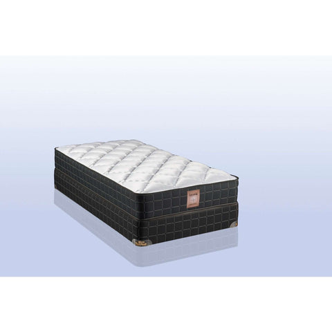 Mirabel Ultima Mattress 39'' Mattresses 39 MIRABEL - Kido Bebe