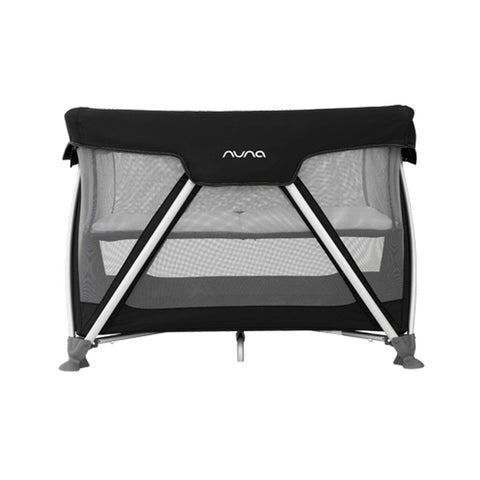 NUNA SENA Playard - Night Playards NUNA - Kido Bebe