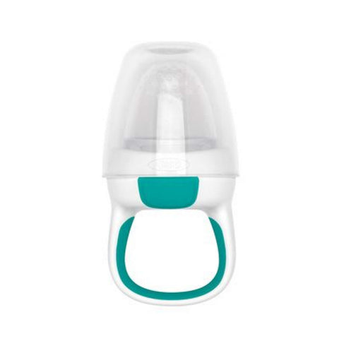 Mangeoire de dentition OXO TOT - Sucettes Teal OXO TOT - Kido Bebe