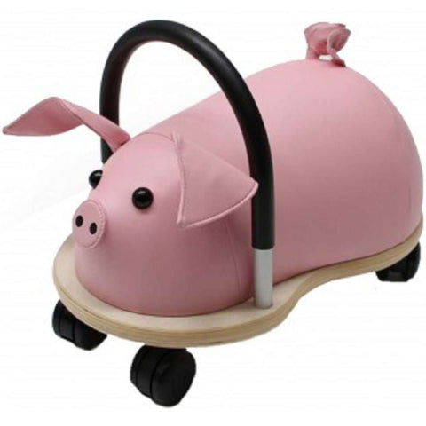 PRINCE LIONHEART wheelyPIG Large More Activities PRINCE LIONHEART - Kido Bebe