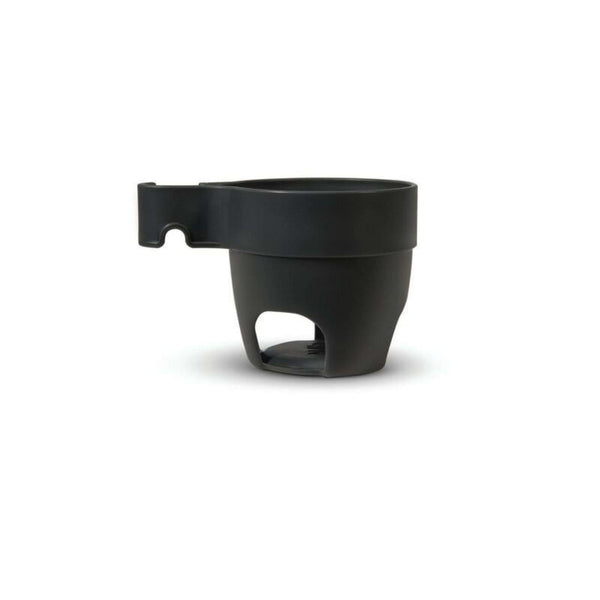 Support de tasse UPPABABY pour accessoires de poussette G-LUXE (2015-2017) / G-LITE (2015-2018) UPPABABY - Kido Bebe