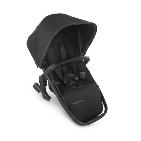 uppababy seat3
