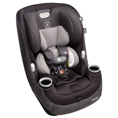 MAXI COSI Pria Max 3 IN 1 Convertible Car Seat