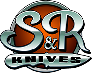 S&R KNIVES INC