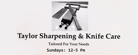 sharpening-service