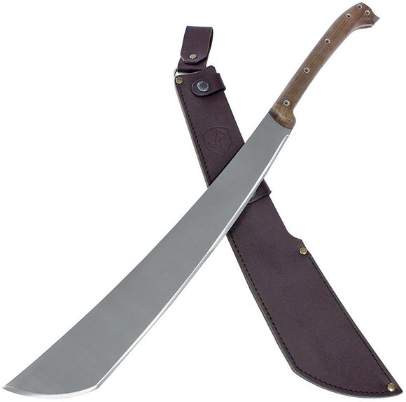 CONDOR CTK280818752 MAKARA MACHETE WITH SHEATH
