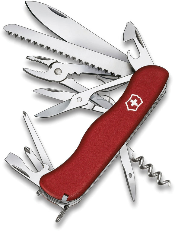Multi Tools Amp Swiss Army Knives Canada Military Knives