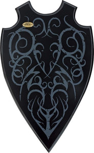 UNITED KR62 SWORD PLAQUE ONLY FOR SWORDS