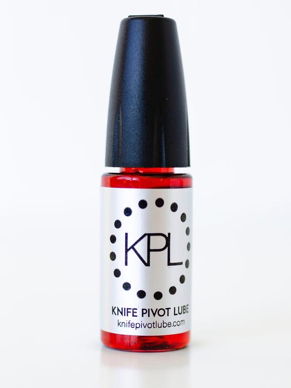 KPL ORIGINAL KNIFE PIVOT LUBE