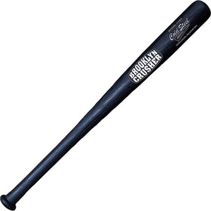 COLD STEEL 92BSS BROOKLYN CRUSHER BASEBALL BAT.