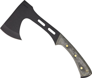 CONDOR CTK4058C136 SOLDIER AXE WITH SHEATH