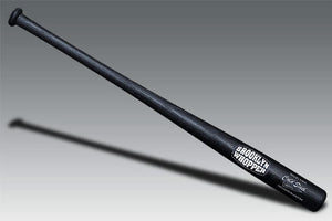 COLD STEEL 92BSL 92BSLZ BROOKLYN WHOPPER 38 INCH BASEBALL BAT NEW FOR 2015.