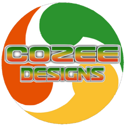 Cozee Designs