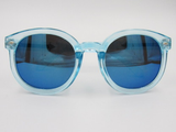 Baby Love Sunglasses