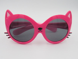 Kitty Kat Sunglasses